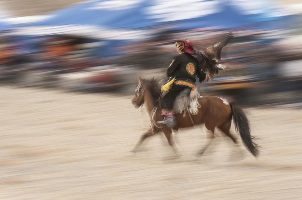 motion blur mongolia.jpg