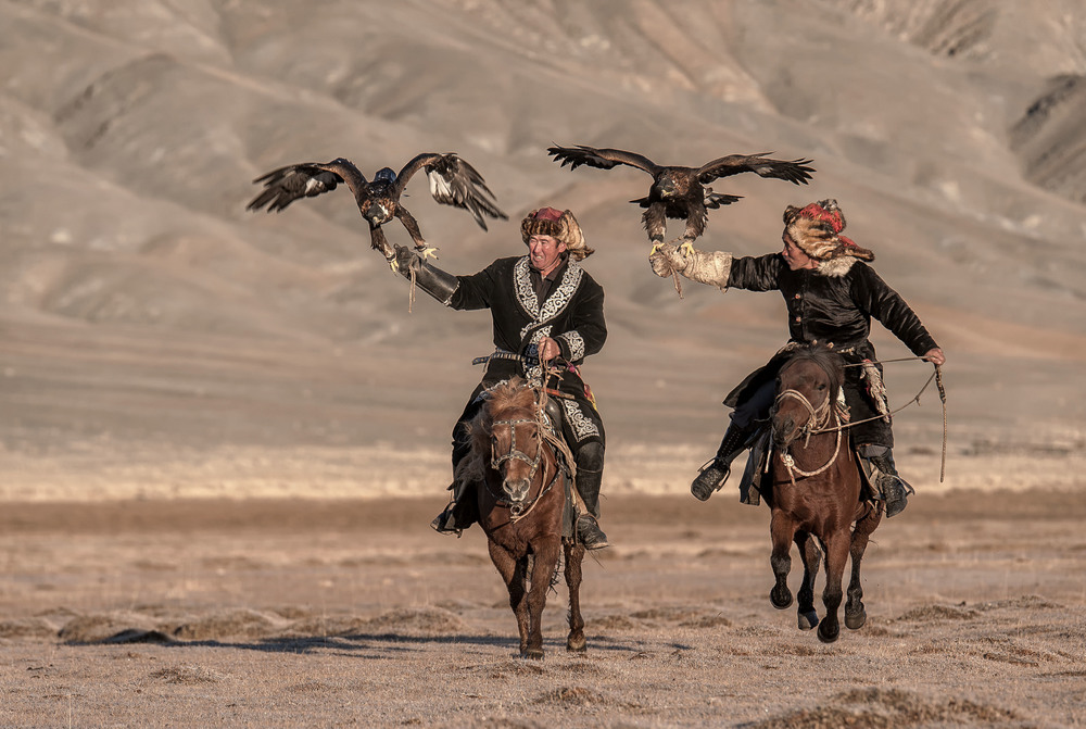 two eagle hunters.jpg