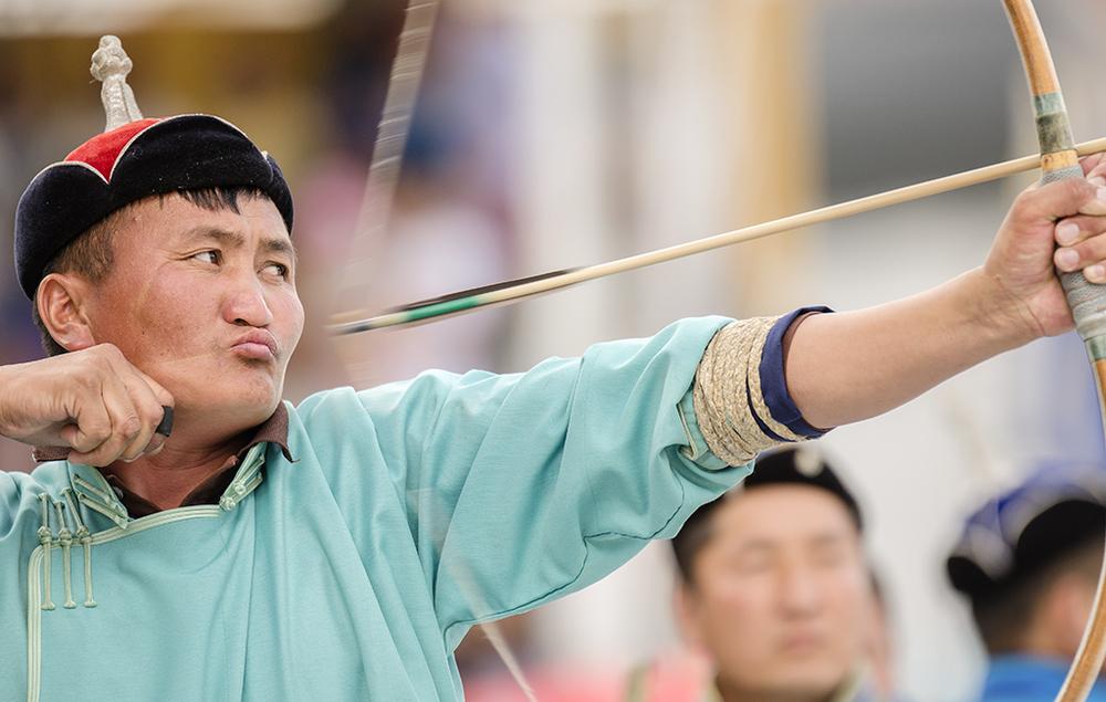 naadam archery.jpg