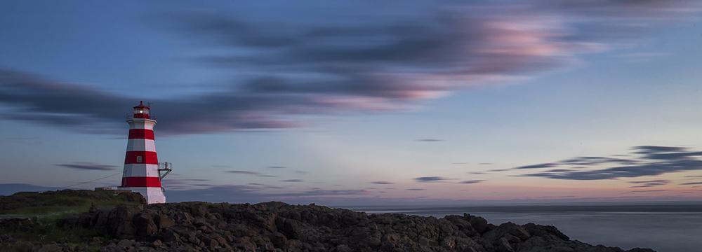 brier island lighthouse.jpg