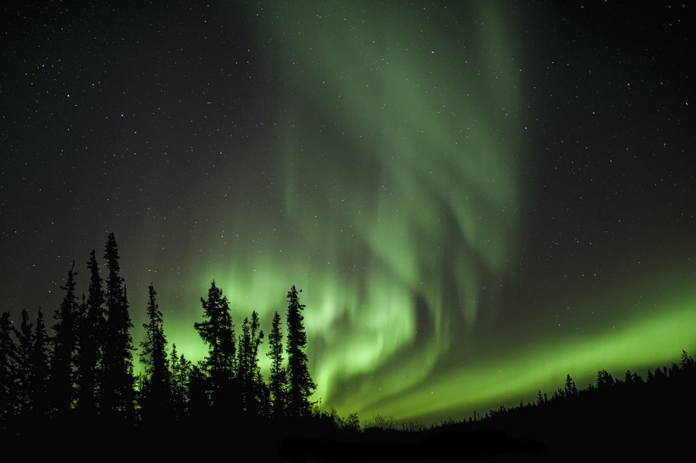 yellowknife aurora 11.jpg