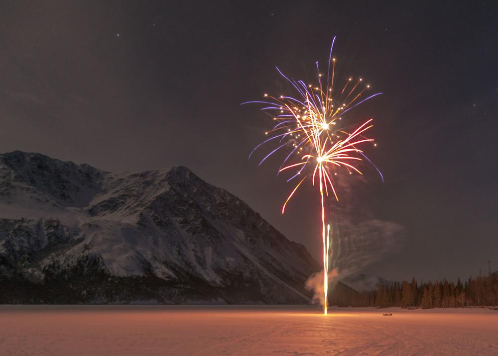 kluane national park fireworks2.jpg