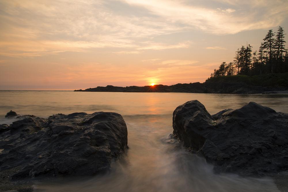 tofino sunset.jpg