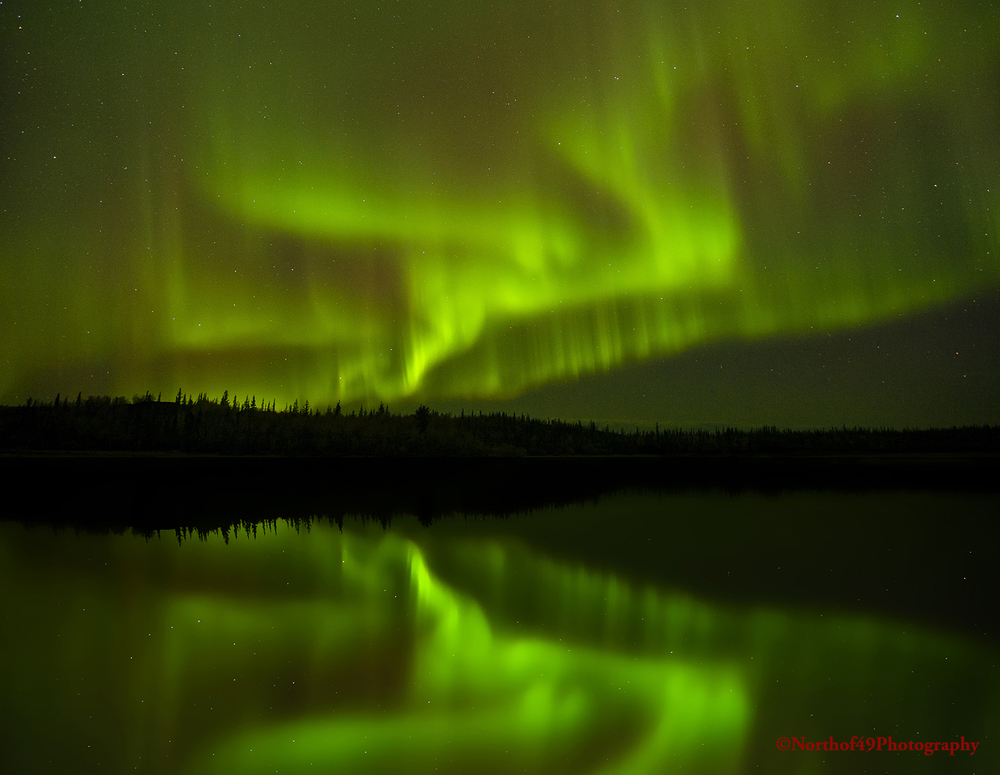 Aurora reflections web.jpg