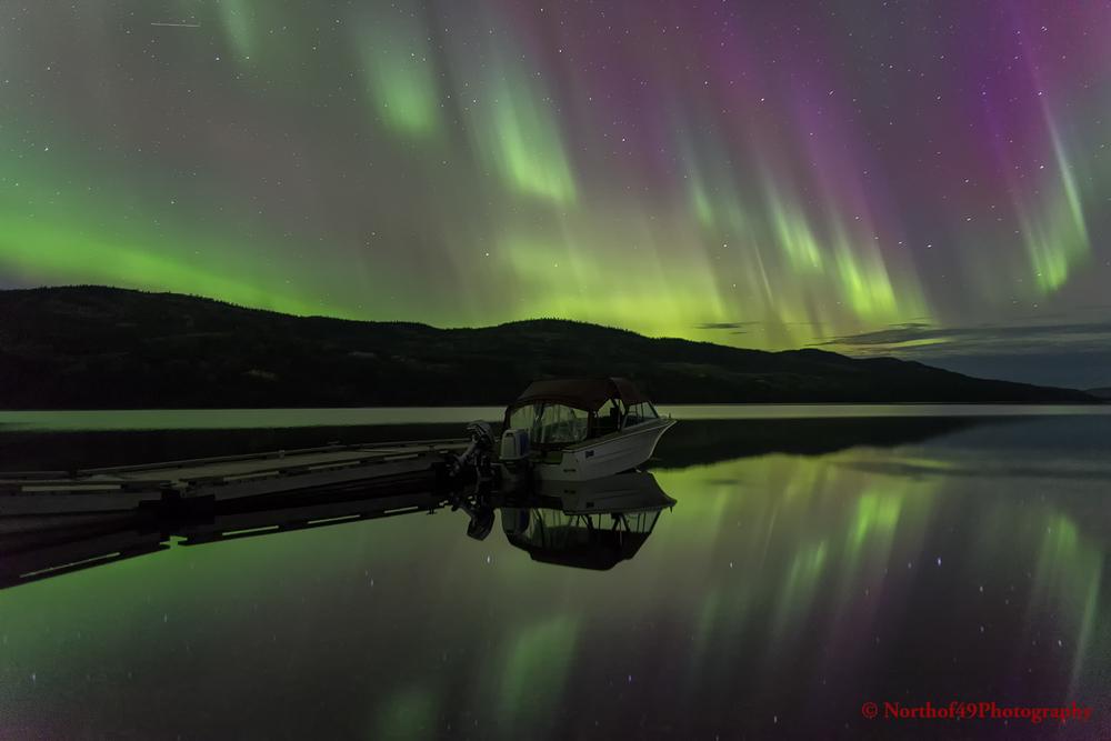 northern lights_whitehorse.jpg
