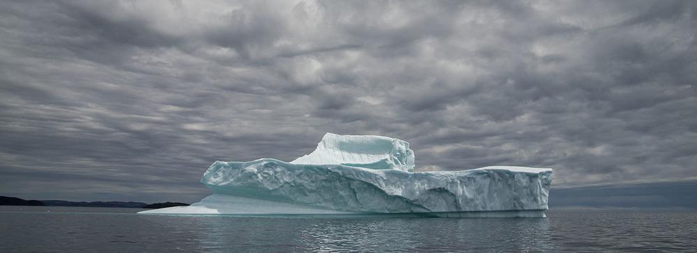 Trinity Iceberg 2.jpg