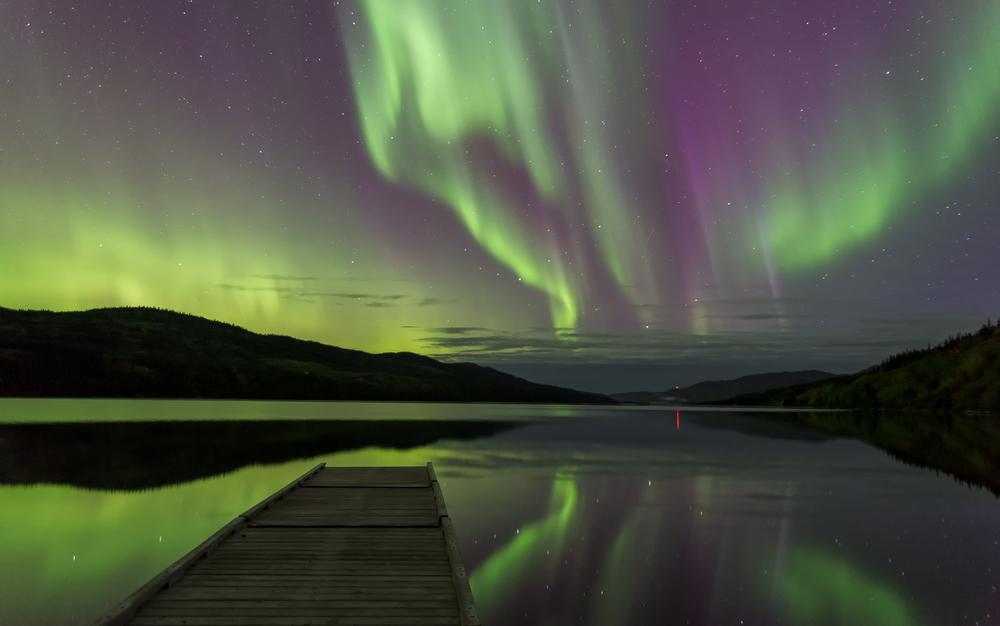 aurora with dock_web.jpg