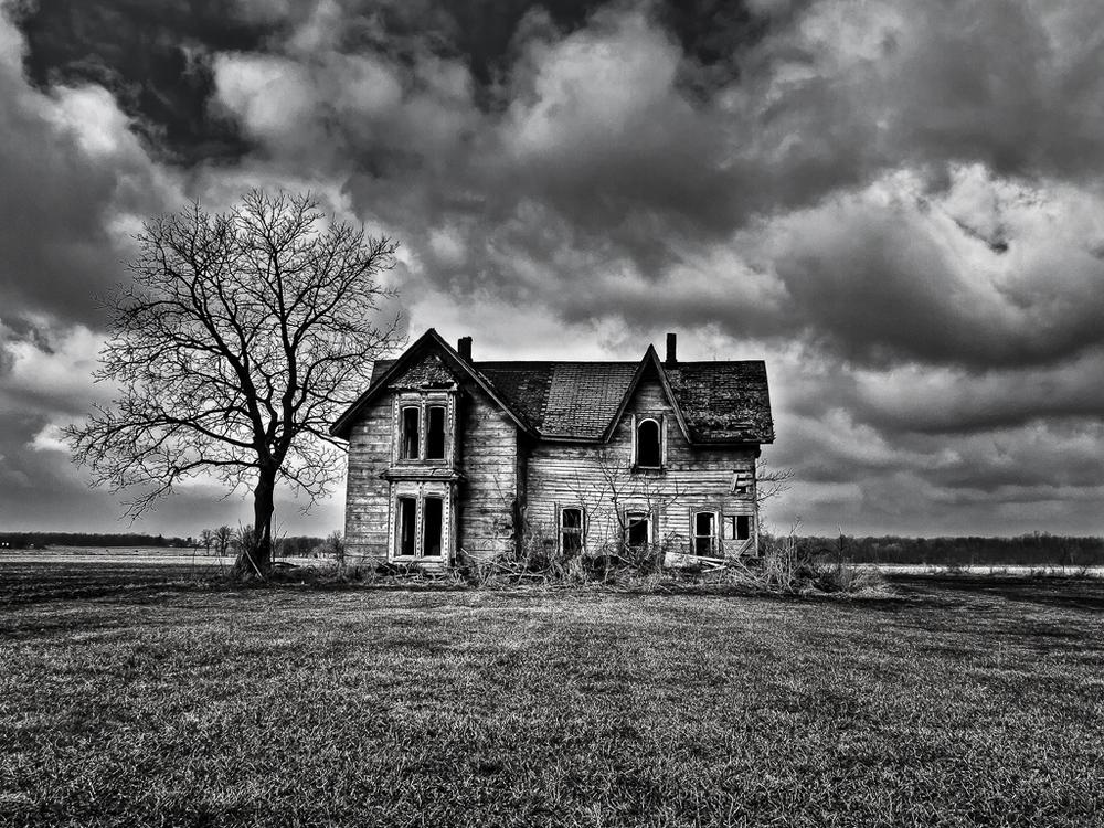 p_forgotten homestead_kevinapepper.jpg