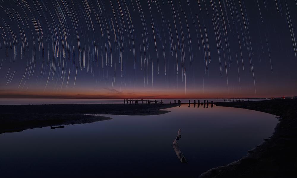 fifty point star trails web.jpg