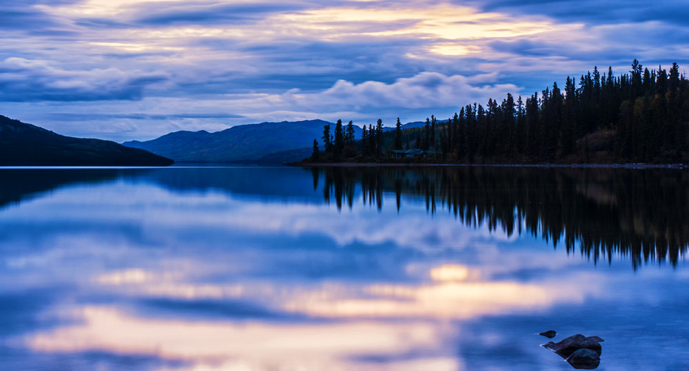 Yukon Blue hour.jpg