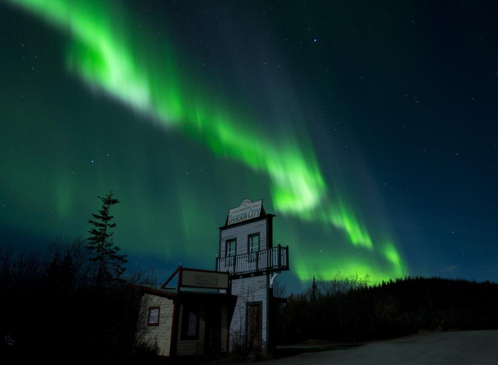 aurora chris Pepper .jpg