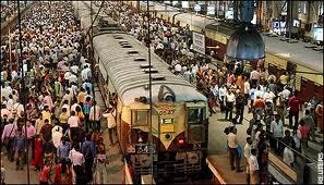 mumbai train.jpg