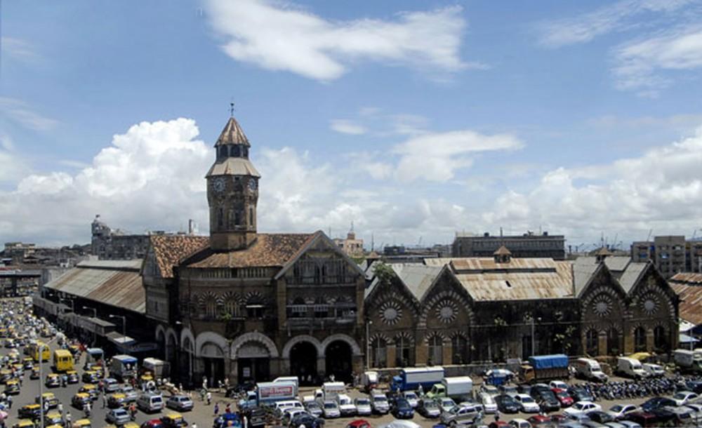 Mahatma-Jyotiba-Phule-Market-or-Crawford-Market-1024x625.jpg