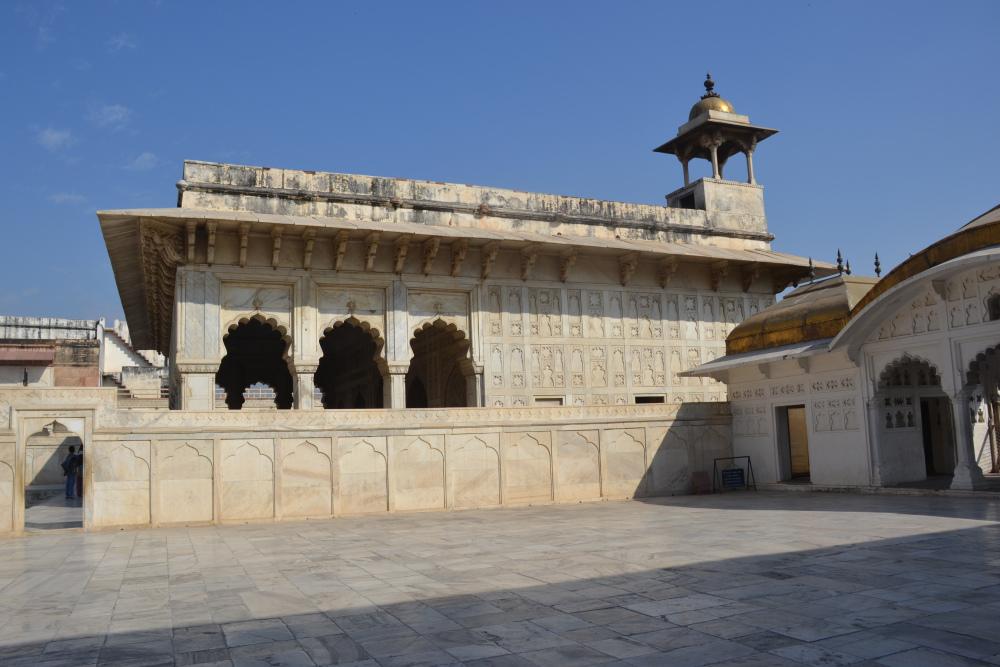Agra fort 2.jpg