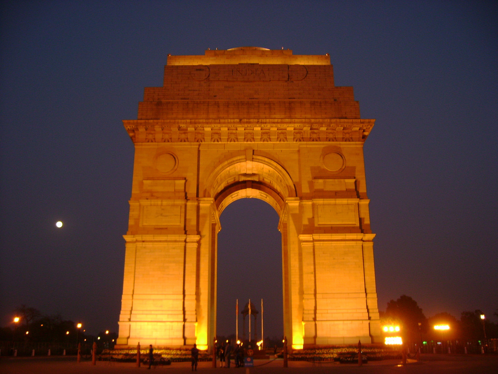 India-Gate-New-Delhi.jpg