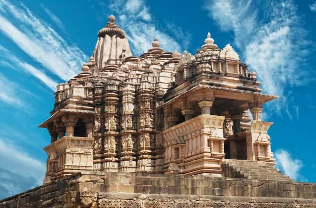 Khajuraho Temple.jpg