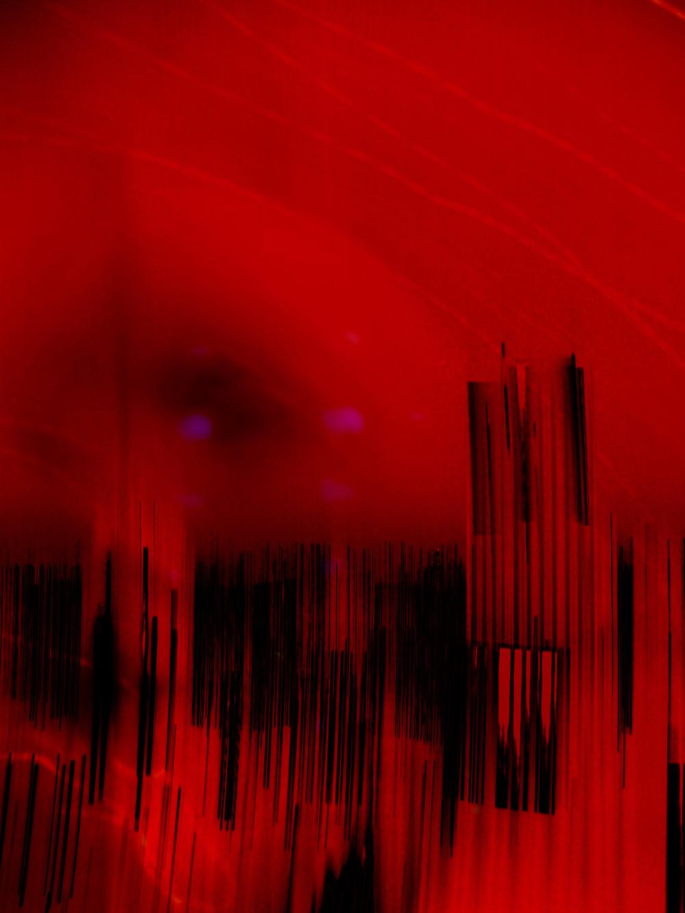 _RedBlack.jpg