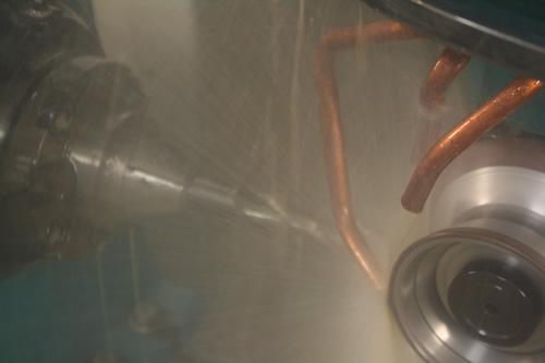 Carbide Spiral Sharpening.JPG