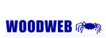 woodweb.png