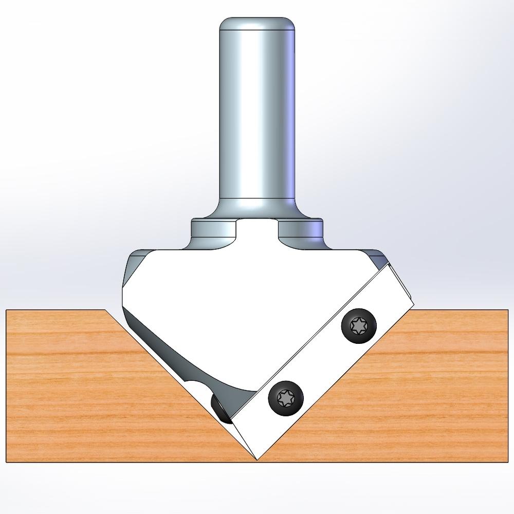 CNC Fold Insert Tool.JPG