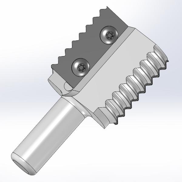 Wavy Glue Joint Bit.JPG