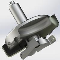 MULTI-RP-CNCR.jpg