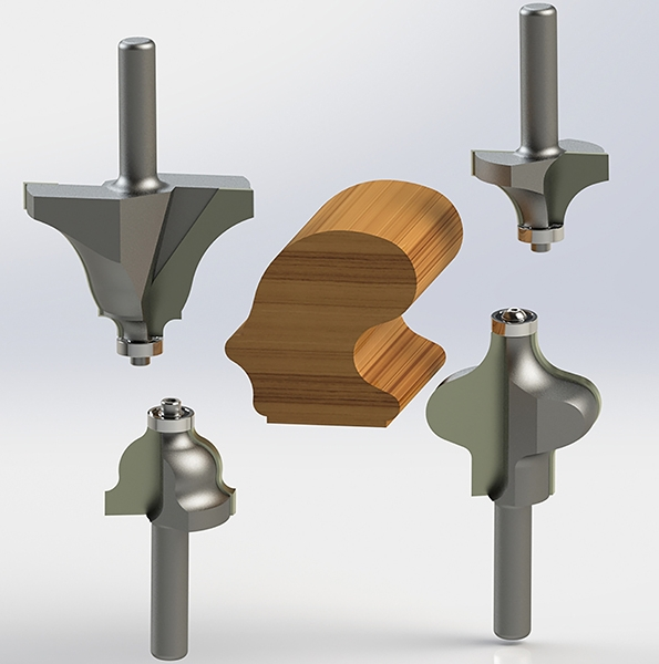 HandRail Carbide Router Bits.jpg