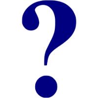 FAQs2.jpg
