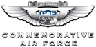 Commemorative Air Force.png