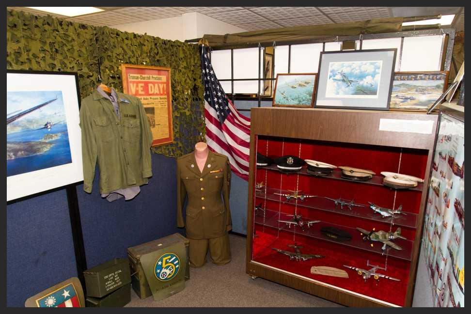 Air Group One Museum (3).jpg