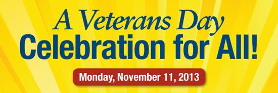 vets-day-2013-header.jpg