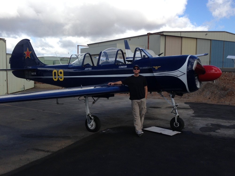 Christopher Yak 52 - 09 22 2013.JPG