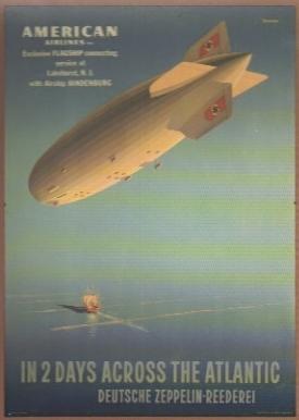 Airship.jpeg