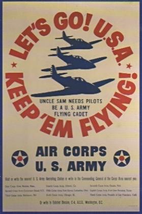 USArmyAirCorps.jpeg