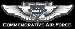 CAF-WingsMstrTransBg.png