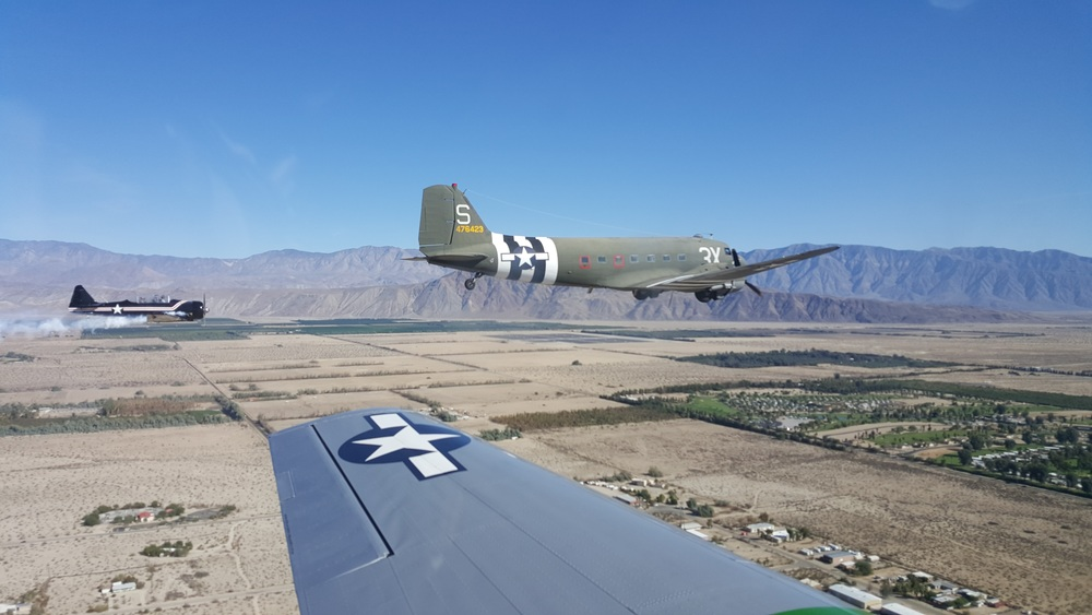 Borrego Days Parade of Planes.jpg
