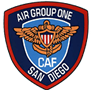 Air Group One