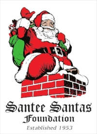 Santa on Chimney full color with name1953-1.jpg
