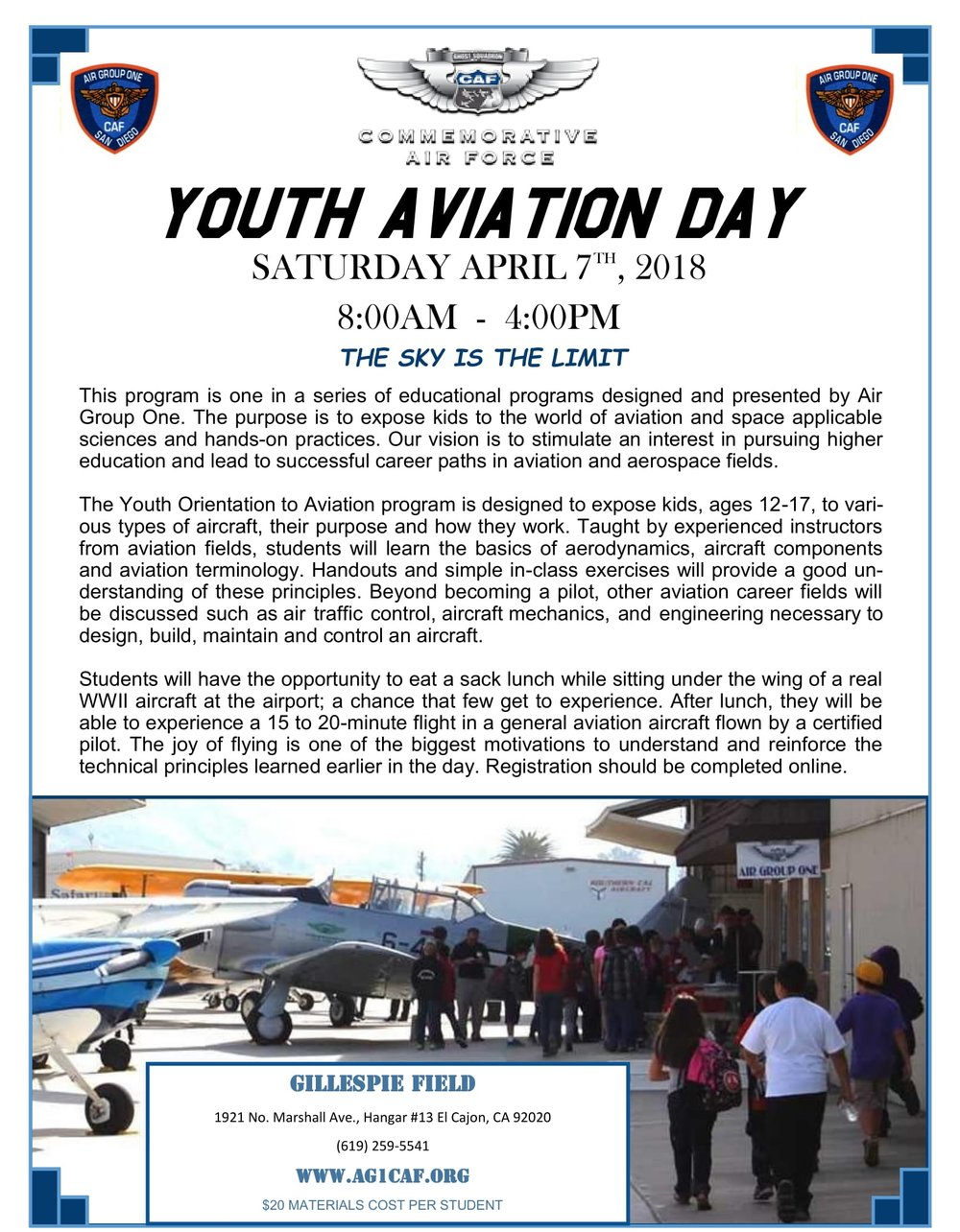 Youth Aviation Day Flyer-1.jpg
