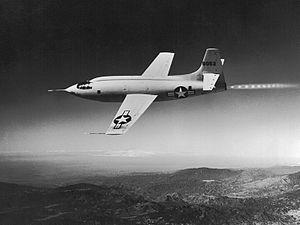 300px-Bell_X-1_46-062_(in_flight).jpg