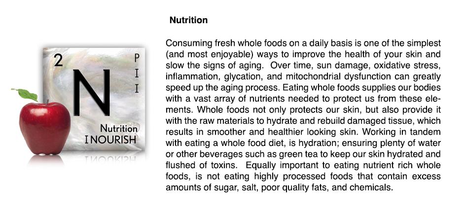 Nutrition_2.jpg