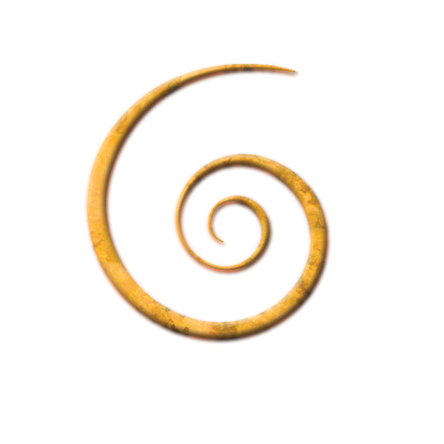AEGIS_Logo_3Dspiral.jpg