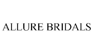 Allure_Bridals_boxed.png