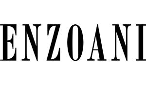 Enzoani_Logo_boxed.png