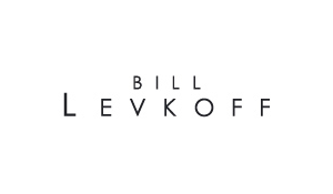 bill_levkoff_boxed.png