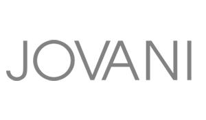 jovani_boxed.png
