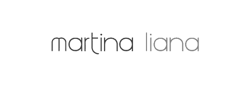 MARTINA LIANA NEW.png