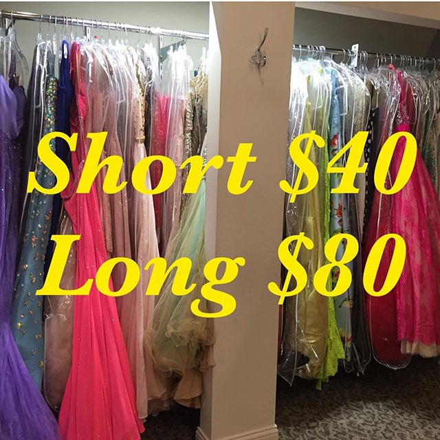 Tons to choose from!!! Today only!! 12-4