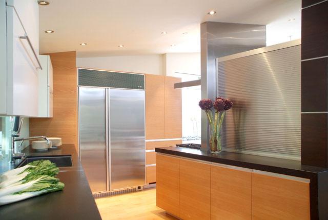 kitchen Gutekunst2.jpg