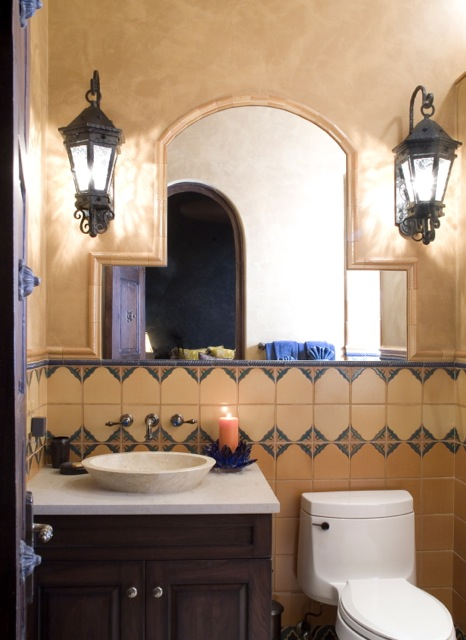 Bath MasonSmith.jpeg